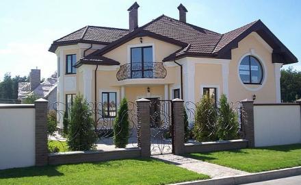 Продажа домов в Ростове-на-Дону не стоит на месте