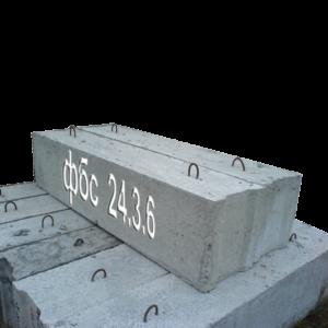 51da43c35743f.png