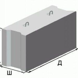 51da43c92f518.jpg