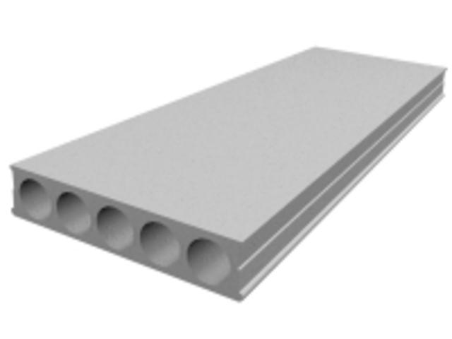 Купить забор из бетона в рязани полиуретановый лак для бетона купить в краснодаре