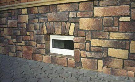 Выбираем фасадные материалы