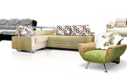 Предприятия, закупающие мебель оптом