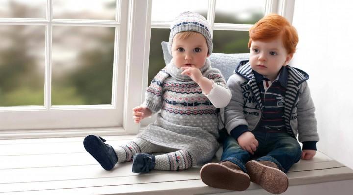 Mayoral одежда для детей 6