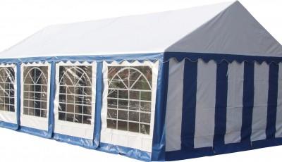 Актуальность производства тентов-шатров