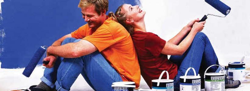Как подобрать специалистов для ремонта квартиры или дома?