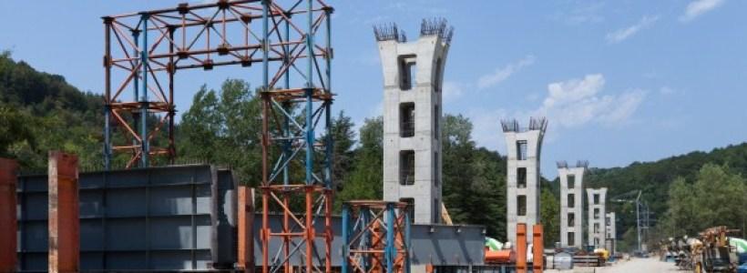 Что построят на Московском шоссе в районе Дягилево?