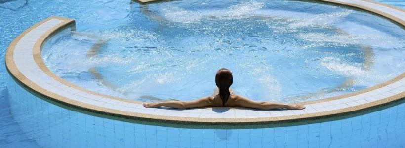 Как построить бассейн своими руками?