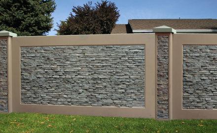 Декоративный бетон. Бетон оптом