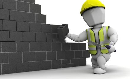Стеновые блоки – разнообразие видов и преимуществ
