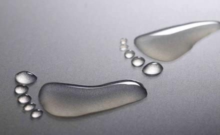 Что такое наливные полы