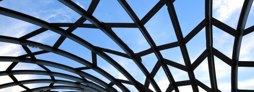 Изготовление металлоконструкций: интересные факты производства