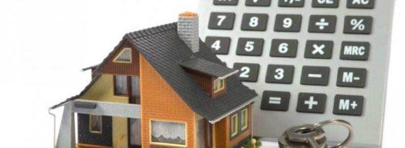 Оценка недвижимости: покупаем быстрее, продаем дороже