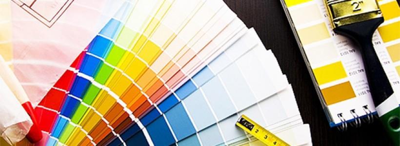 Выбор строительных материалов при ремонте квартиры или дома