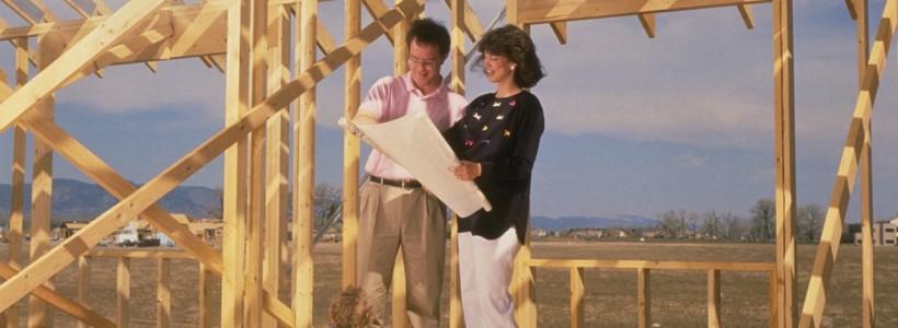 Что нужно учесть при строительстве дома