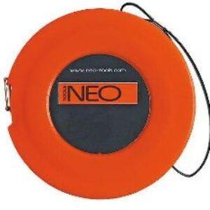 Рулетка NEO 68-130 30 м