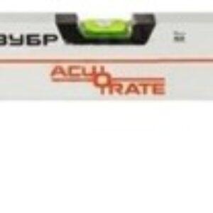 Уровень ЗУБР Acurate