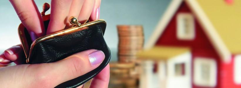 Ипотечный кредит. Первичный или вторичный рынок жилья – что выгоднее?