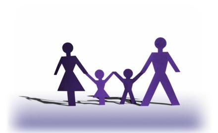 В Рязани утверждена программа «Жилище» до 2020 года