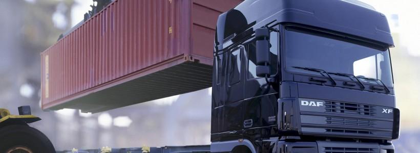 Пломбирование грузов – гарантия безопасной транспортировки