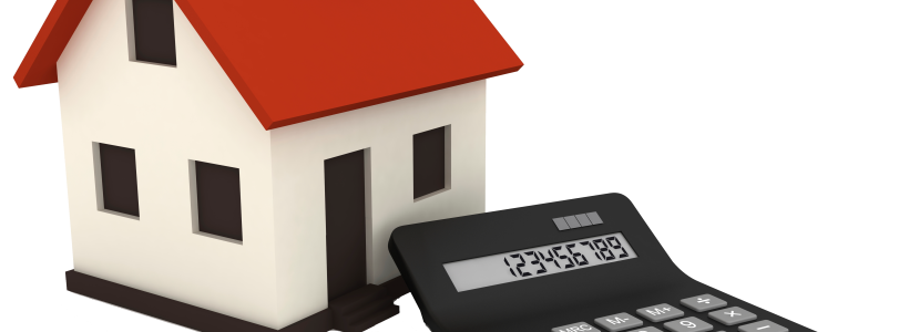 Калькулятор количества кирпича поможет вам сделать точный расчет потребности в кирпиче для строительства дома