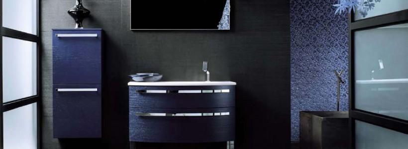 Мебель для ванной комнаты на заказ – отличное решение