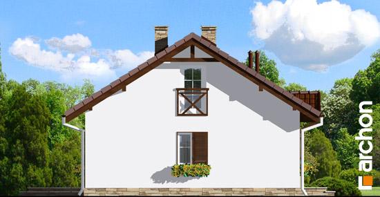 Проекты одноэтажных домов  до 150