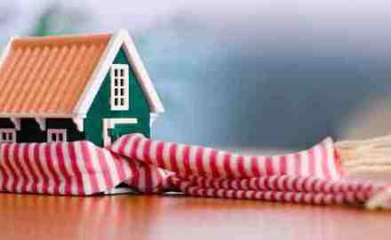 Теплоизоляция дома: что должен знать покупатель об утеплителях?