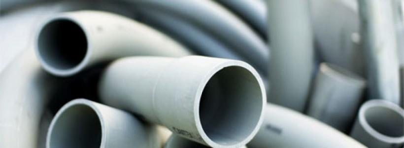 Трубы для водопровода (выбор, монтаж, пластиковые, цена, какие, медные)