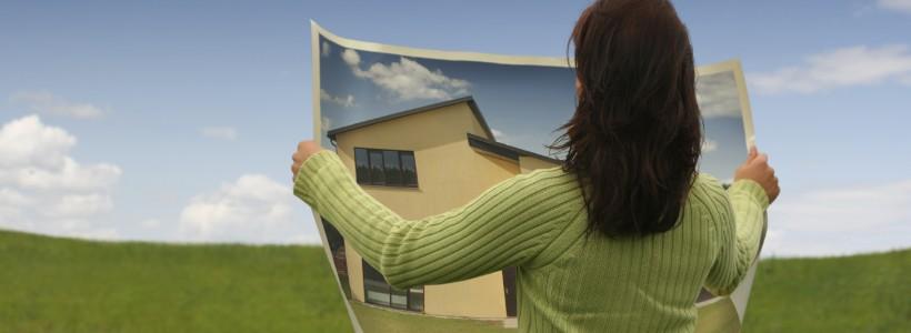 Как необходимо выбирать земельный участок, который прекрасно подойдет для строительства дома?