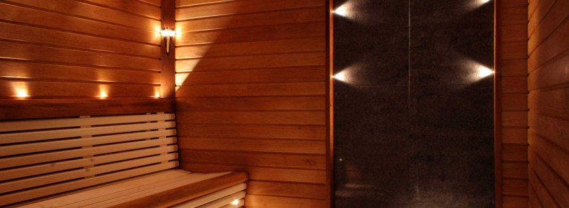 Финская сауна (в квартире, фото, баня, купить, печь)