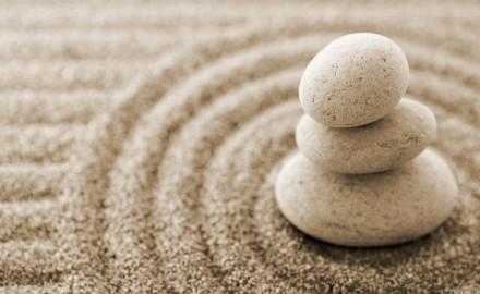 Песок речной (купить, цена, с доставкой, в мешках, мытый, свойства)