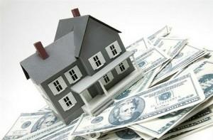 Что определяет ценность жилья