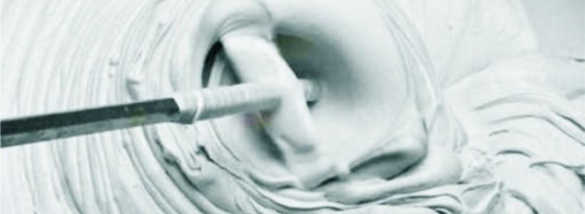 Грунтовка Волма (цена, гипсовая, штукатурка, пол, нивелир, слой)