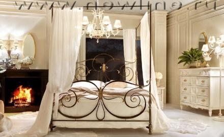 Итальянская мебель (как выбрать, для спальни, распродажа)