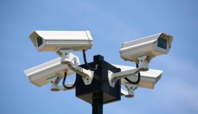 Видеонаблюдение – верный способ избежать неприятностей