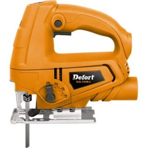 DeFort DJS-725N-L