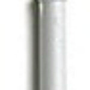 Дюбель 6 4-301476-10-135 135 мм шестигранник Ø10 мм 5 шт.
