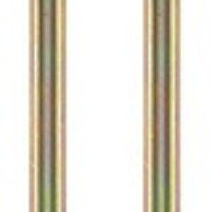 Гвозди 1 301411-06-030 30 мм Ø6 мм 180 шт.