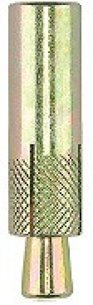 Дюбель 4-302072-16-063 63 мм 15 шт.