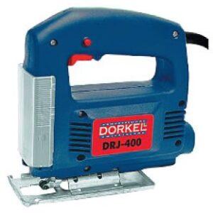Электролобзик Dorkel DRJ-400