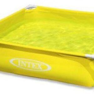 Бассейн INTEX 57171 ! Цвет товара может отличаться от приведенного на изображении.