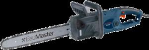 baumaster-cc-9926bx-0.png