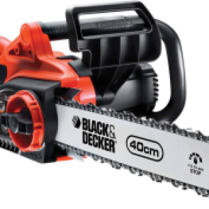 black-decker-gk1940t-0.png