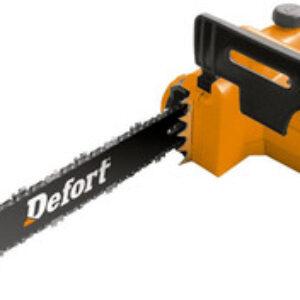 defort-dec-1646n-98291858-0.jpg