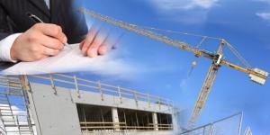 Договор долевого участия в строительстве и его нюансы