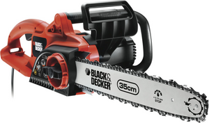 f01_black_decker_gk1935.png