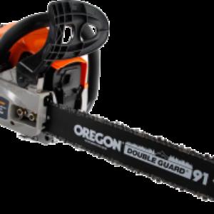 hammer-bpl3814-0-2.png