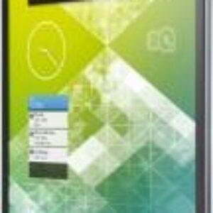 Где купить планшет 3Q Qoo! Glaze RC7804F в Рязани по цене 6880 рублей (Элекс, Техносила, М-Видео, Эльдорадо)