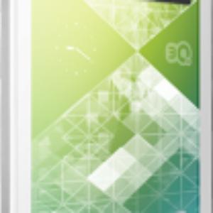Где купить планшет 3Q Qoo! Q-lite AC0732C в Рязани по цене 5390 рублей (Элекс, Техносила, М-Видео, Эльдорадо)