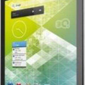 Где купить планшет 3Q Qoo! Q-Pad Meta RC7802F в Рязани по цене 5590 рублей (Элекс, Техносила, М-Видео, Эльдорадо)